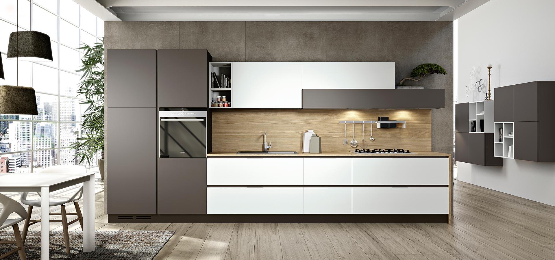 Cucina Scomparsa Ikea : Mini cucine scomparsa ikea. Cucine a ...