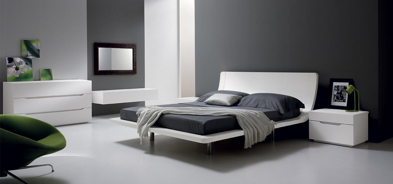 Mercantini mobili schiano arredamenti for Grancasa arredamenti