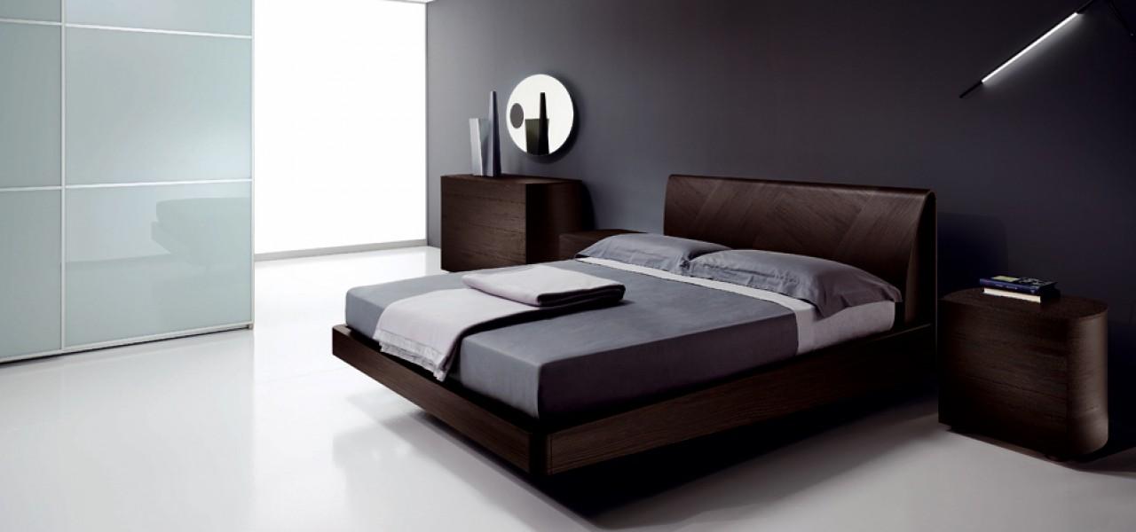 Camere da letto schiano arredamenti - Arredamenti camere da letto ...