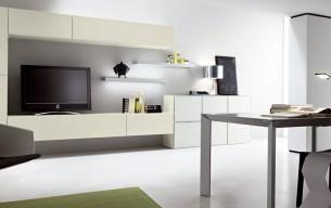 Mercantini mobili | Schiano Arredamenti